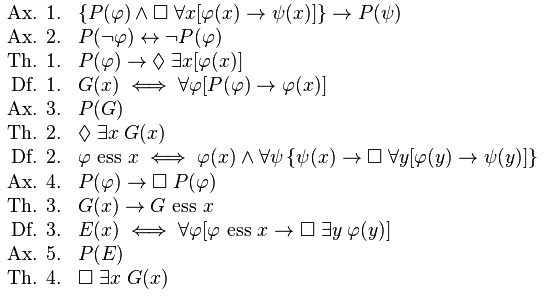 Dibujo20131102 godel proof - version wikipedia