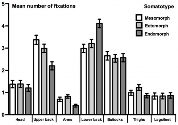 Dibujo20131204 eyetracking - mean number of fixations - somatype - sciencedirect