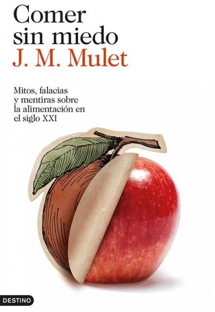 Dibujo20140128 book cover Comer-sin-miedo - jm mulet