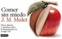 Dibujo20140128 small - book cover Comer-sin-miedo - jm mulet