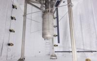 Dibujo20140223 small - LUX Detector Experiment