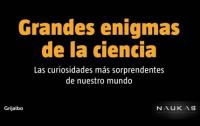 Dibujo20140309 small book cover - grandes enigmas ciencia