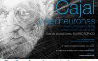 Dibujo20140421 cajal y las neuronas - univ malaga