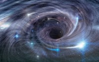 Dibujo20140529 Complexity on the horizon could have a key role in fundamental physics - nature