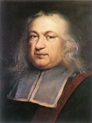 Dibujo20140610 Pierre de Fermat - wikipedia