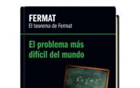 Dibujo20140610 book cover - small - fermat - rba