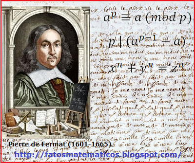 Dibujo20140610 pierre de fermat - sus teoremas