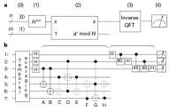 Dibujo20140610 shor algorithm - nature
