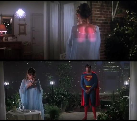 Dibujo20140616 lois lane - lungs - x-rays - Superman I