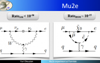 Dibujo20140616 mu2e fermilab - feynman diagrams - yuri oksuzian