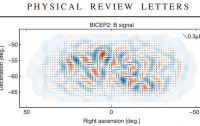 Dibujo20140620 bicep2 b signal - physical review letters