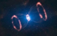 Dibujo20140628 supernova 1987a