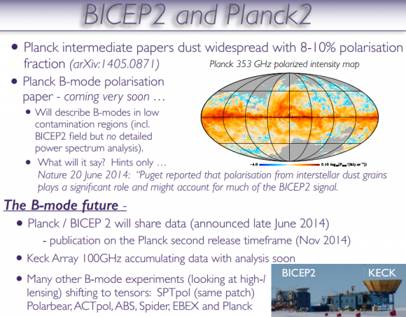 Dibujo20140724 bicep2 planck - b-mode future - esa