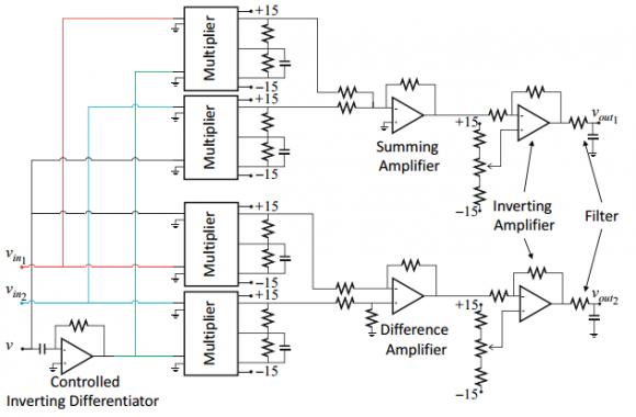 Dibujo20141121 memprocessor implementation - arxiv