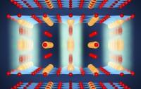 Dibujo20141204 no resistance at room temperature - resonant excitation - jorg harms - mpi sdm - mpg de