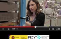 Dibujo20141205 vidas de ciencia - fecyt - rsef - youtube