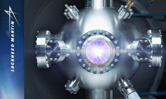 Dibujo20141227 lockheed martin - compact fusion reactor
