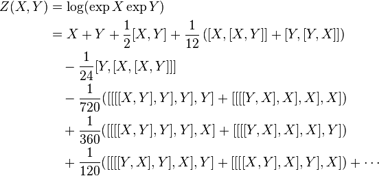 Dibujo20150113 baker-cambell-hausdorff formula - wikipedia
