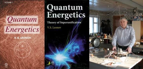Dibujo20150114 quantum energetics - books - leonov - quanton org