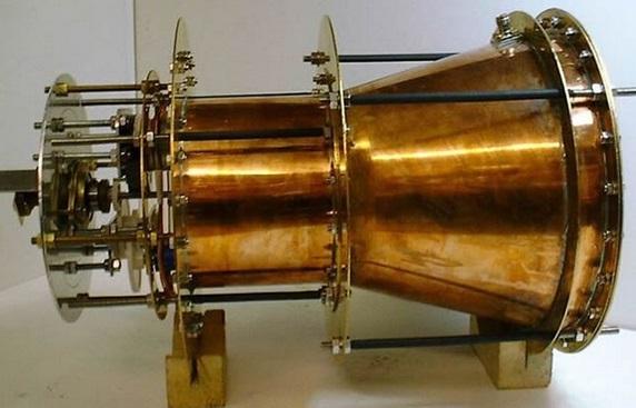 Dibujo20150114 quantum propulsor - leonov - quanton org
