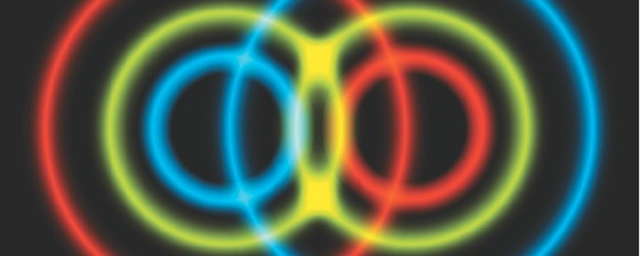 Dibujo20150128 entanglement - motherboard-images vice com