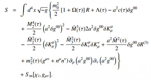 Dibujo20150211 efffective field theory - modified gravity - planck esa