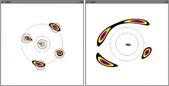 Dibujo20150306 Francisco Frutos Alfaro - Costa Rica - software - am j phys