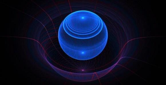 Dibujo20150310 stuart marongwe - mathematical model nexus graviton