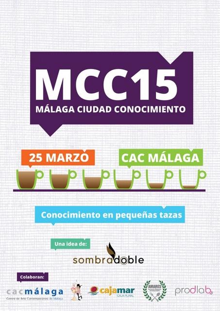 MCC154