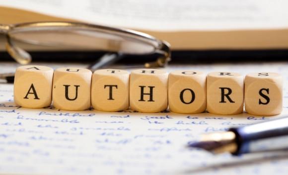 DIbujo20150517 google - authors - iStock_000014081575Small