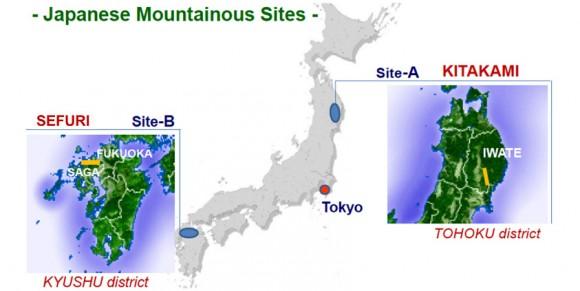 Dibujo20150510 ILC japan site