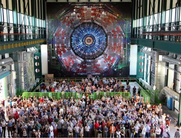 Dibujo20150517 higgs coslog picture - people cern lhc