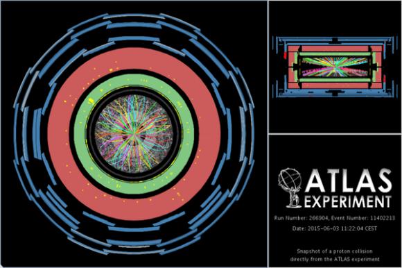 Dibujo20150603 atlas - event - 2015-06-03 11-22-04 - lhc cern org