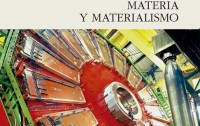 Dibujo20150630 small - book cover - materia y materialismo - david jou - pasado y presente