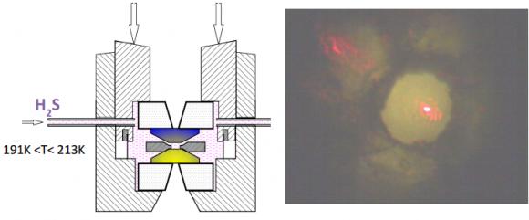 Dibujo20150702 experimental setup - sample image - arxiv org