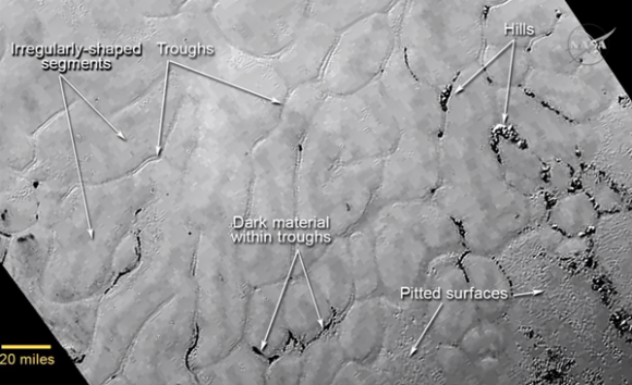 Dibujo20150718 sputnik - plane in pluto - new horizons - nasa