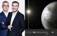 Dibujo20150724 mas de uno - ondacero - planeta gemelo a la tierra