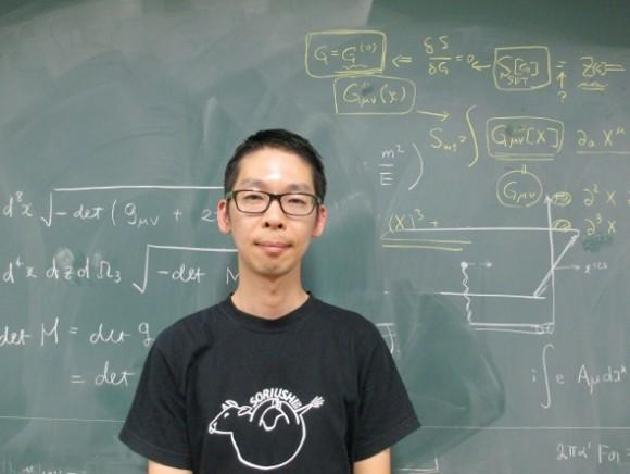 Dibujo20150811 author - d-brane - hashimoto