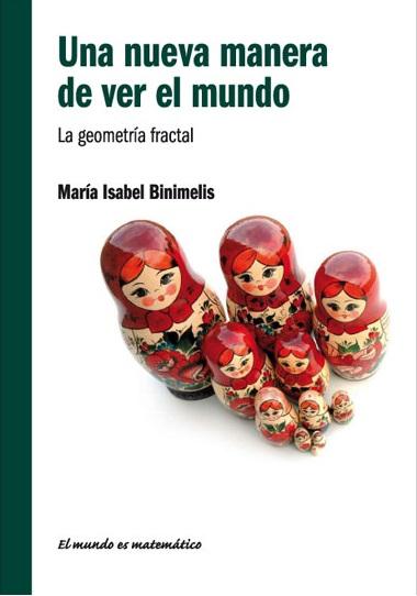 Dibujo20150812 book cover - nueva manera ver mundo - geom fractal - binimelis