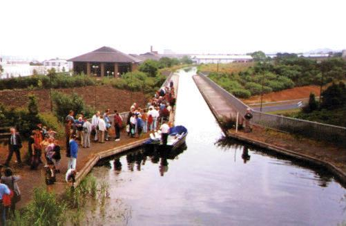 Dibujo20150812 scott russell - canal - ma hw ac uk