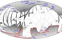 Dibujo20150824 small - des results - dwarfs galaxies - arxiv