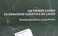 Dibujo20150922 small - book cover - gravedad cuantica lazos - gambini-pullin - reverte