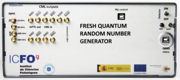 Dibujo20151030 icfo fresh quantum random number generator