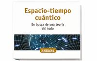 Dibujo20151117-small-book-cover-espacio-tiempo-cuantico-arturo-quirantes