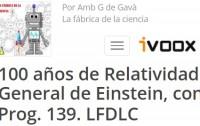 Dibujo20151125 ivoox fabrica ciencia 100 relatividad general