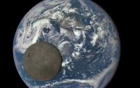 Dibujo20151128 earth moon still epic dscovr nasa