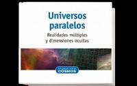 Dibujo20151128 small book cover universos paralelos rba