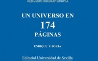 Dibujo20151130 small un universo en 174 paginas enrique borja edit univ sevilla