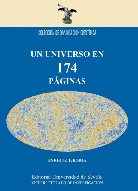 Dibujo20151130 un universo en 174 paginas enrique borja edit univ sevilla