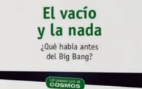 Dibujo20151225 small book cover el vacio y la nada enrique borja rba colecciones